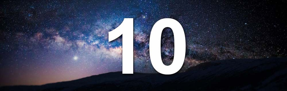 Osoby urodzone 10 dnia miesiąca