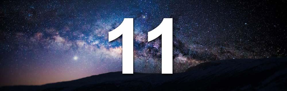 Osoby urodzone 11 dnia miesiąca