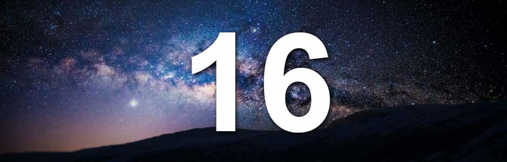 Urodzeni 16 dnia miesiąca