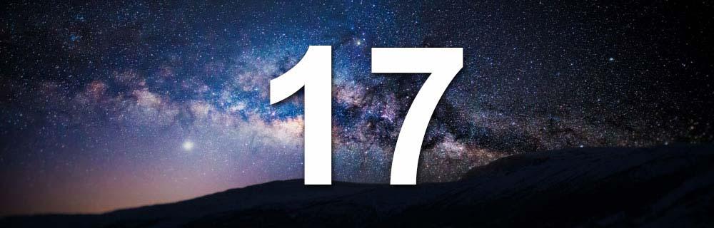 Osoby urodzone 17 dnia miesiąca