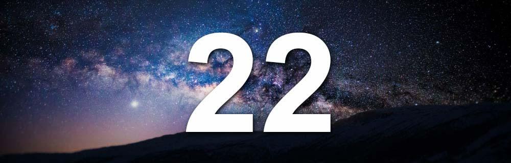 Urodzeni 22 dnia miesiąca